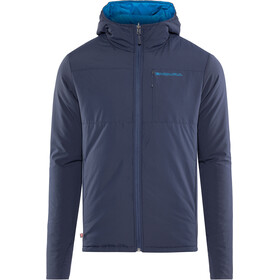 Endura Urban Primaloft Flipjak II Iso Jacket Men navy